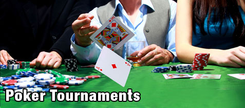 poker_tournaments