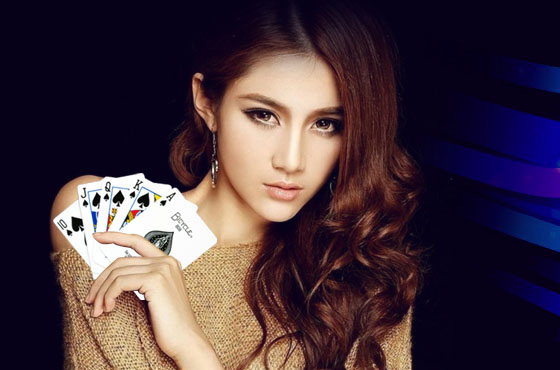 Agen Poker & Domino